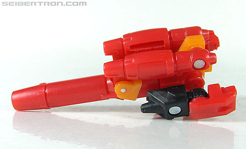 Transformers Convention & Club Exclusives Krunix (Image #13 of 66)