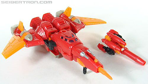 Transformers Convention & Club Exclusives Krunix (Image #17 of 66)