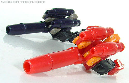 Transformers Convention & Club Exclusives Krunix (Image #18 of 66)