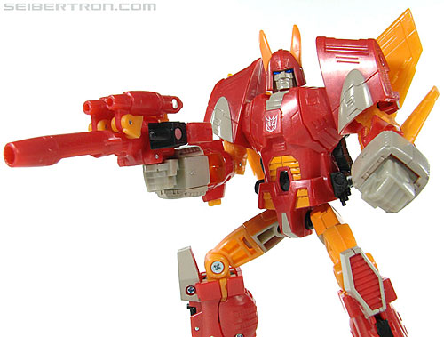 Transformers Convention & Club Exclusives Krunix (Image #26 of 66)