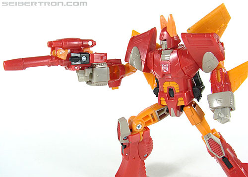Transformers Convention & Club Exclusives Krunix (Image #27 of 66)