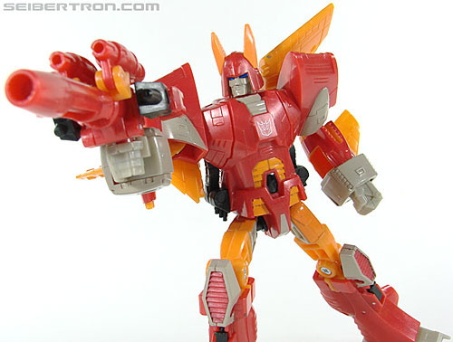 Transformers Convention & Club Exclusives Krunix (Image #28 of 66)