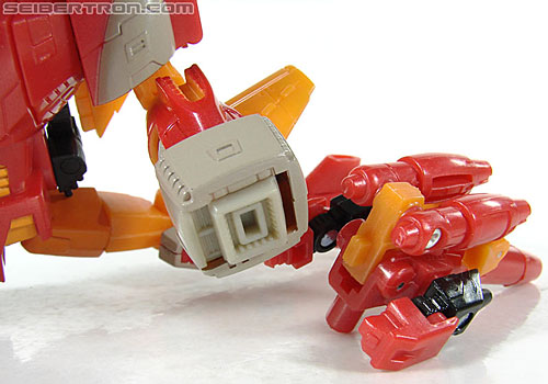 Transformers Convention & Club Exclusives Krunix (Image #29 of 66)