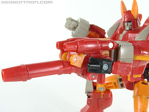 Transformers Convention & Club Exclusives Krunix (Image #31 of 66)