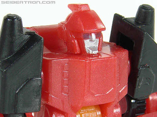 Transformers Convention & Club Exclusives Krunix (Image #37 of 66)