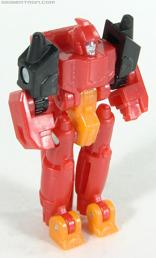 Transformers Convention & Club Exclusives Krunix (Image #38 of 66)