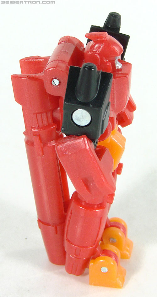 Transformers Convention & Club Exclusives Krunix (Image #39 of 66)