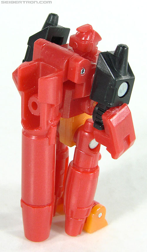 Transformers Convention & Club Exclusives Krunix (Image #40 of 66)