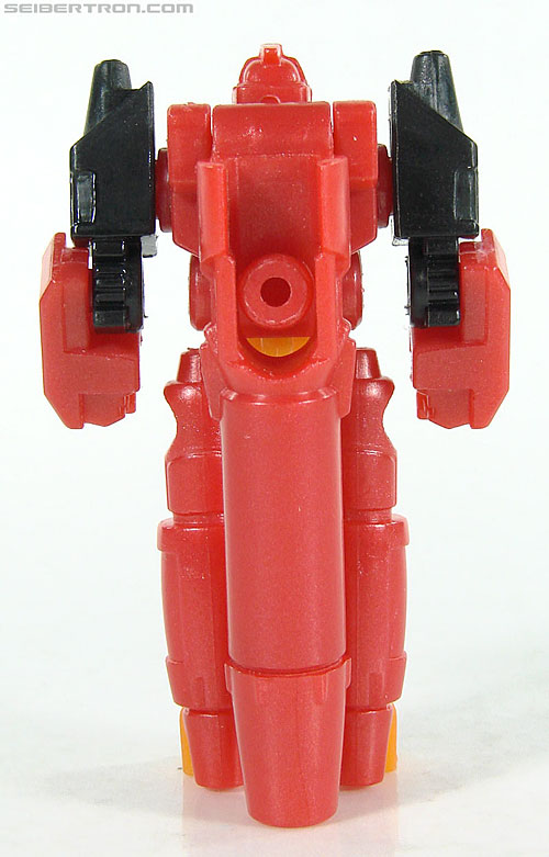 Transformers Convention & Club Exclusives Krunix (Image #41 of 66)
