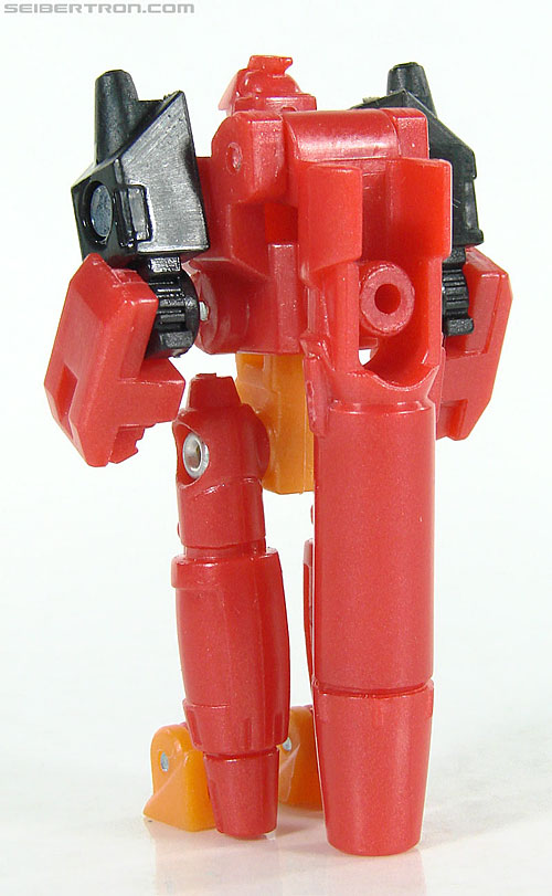 Transformers Convention & Club Exclusives Krunix (Image #42 of 66)