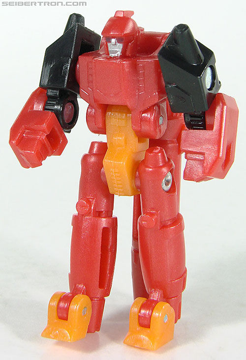 Transformers Convention & Club Exclusives Krunix (Image #48 of 66)