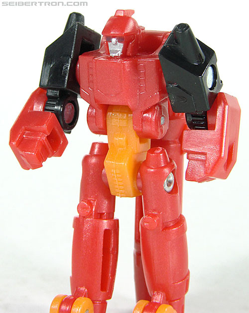 Transformers Convention & Club Exclusives Krunix (Image #49 of 66)