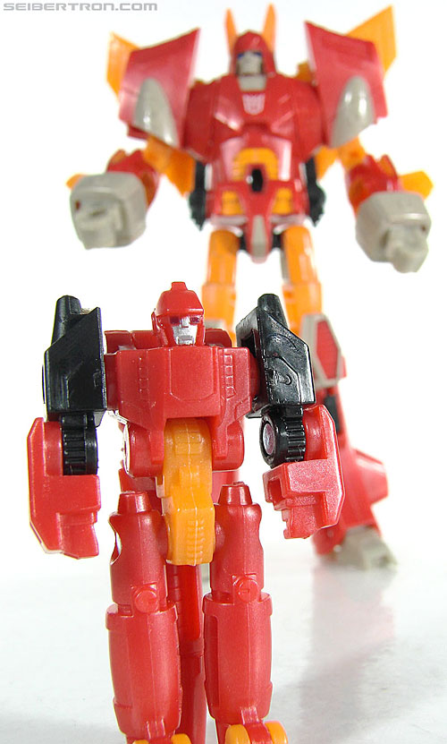 Transformers Convention & Club Exclusives Krunix (Image #65 of 66)