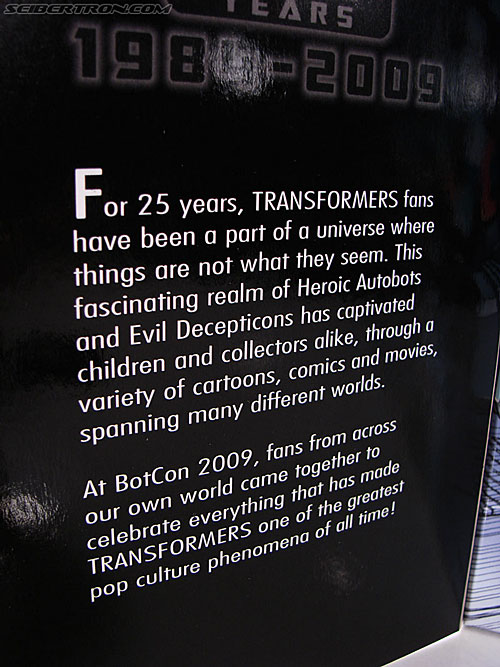 Transformers Convention & Club Exclusives Kup (Image #23 of 126)