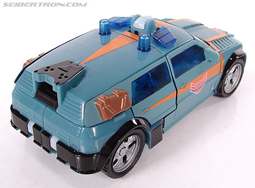 Transformers Convention & Club Exclusives Kup (Image #45 of 126)
