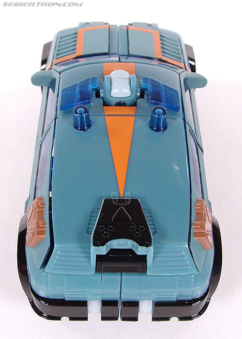 Transformers Convention & Club Exclusives Kup (Image #46 of 126)