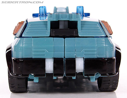 Transformers Convention & Club Exclusives Kup (Image #47 of 126)
