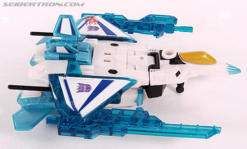 Transformers Convention & Club Exclusives Leozack (Image #11 of 106)