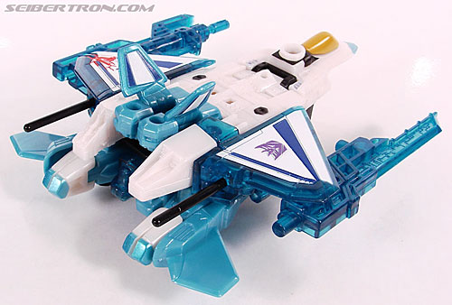Transformers Convention & Club Exclusives Leozack (Image #12 of 106)