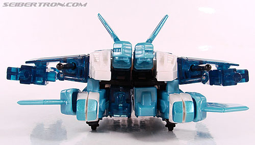 Transformers Convention & Club Exclusives Leozack (Image #14 of 106)