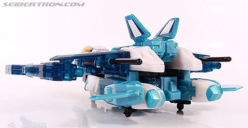 Transformers Convention & Club Exclusives Leozack (Image #15 of 106)