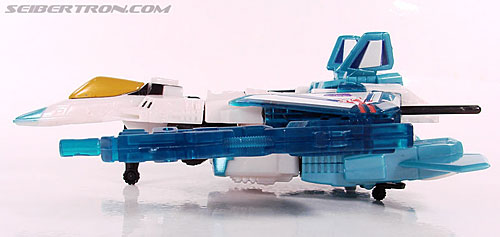 Transformers Convention & Club Exclusives Leozack (Image #16 of 106)