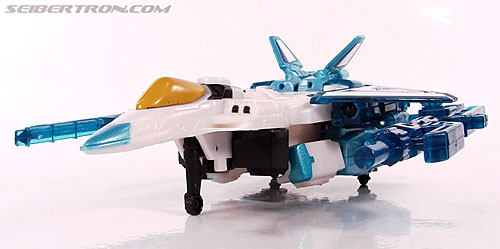 Transformers Convention & Club Exclusives Leozack (Image #17 of 106)