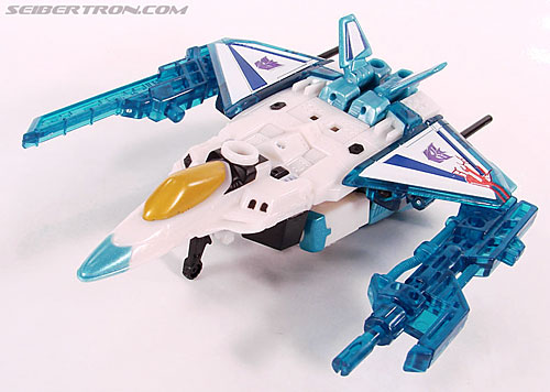 Transformers Convention & Club Exclusives Leozack (Image #18 of 106)