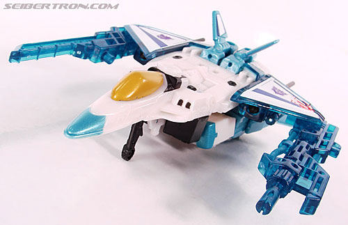Transformers Convention & Club Exclusives Leozack (Image #19 of 106)