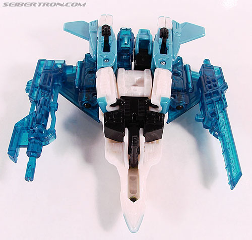 Transformers Convention & Club Exclusives Leozack (Image #20 of 106)