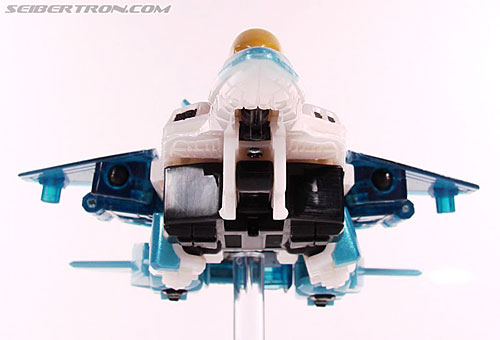 Transformers Convention & Club Exclusives Leozack (Image #23 of 106)
