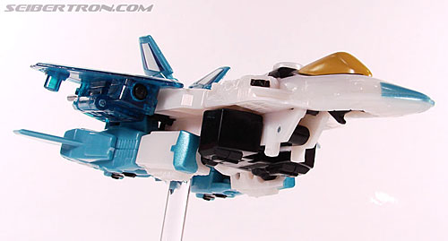 Transformers Convention & Club Exclusives Leozack (Image #25 of 106)