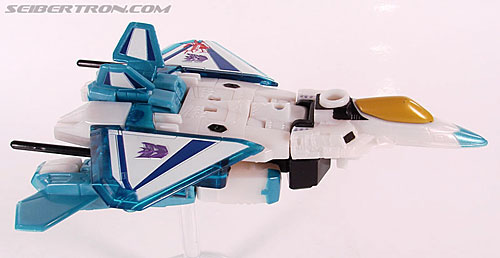 Transformers Convention & Club Exclusives Leozack (Image #26 of 106)