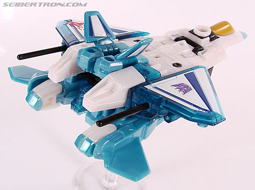 Transformers Convention & Club Exclusives Leozack (Image #27 of 106)