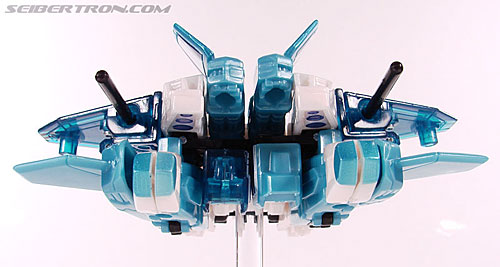 Transformers Convention & Club Exclusives Leozack (Image #29 of 106)