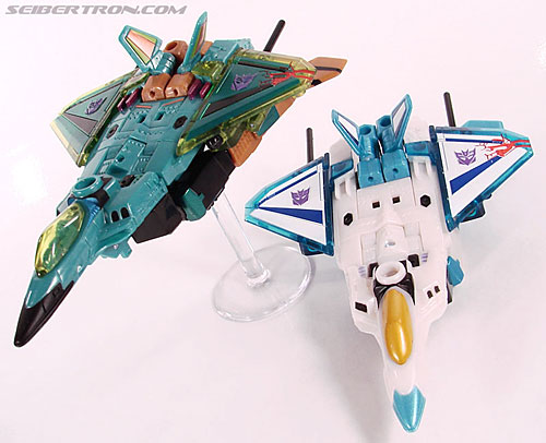 Transformers Convention & Club Exclusives Leozack (Image #41 of 106)