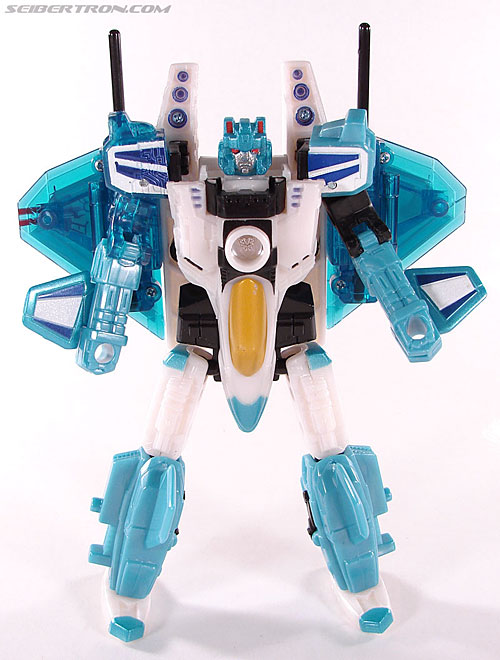 Transformers Convention & Club Exclusives Leozack (Image #47 of 106)