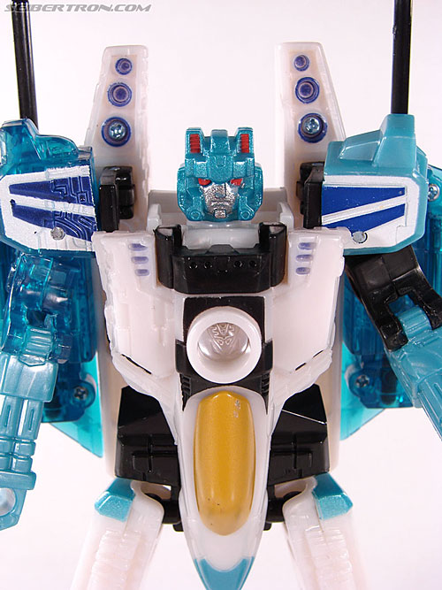 Transformers Convention & Club Exclusives Leozack (Image #48 of 106)