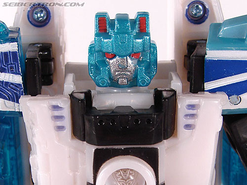 Transformers Convention & Club Exclusives Leozack (Image #50 of 106)