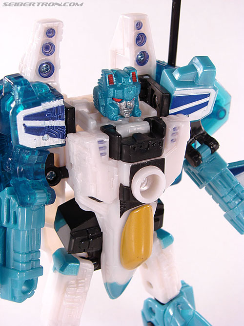 Transformers Convention & Club Exclusives Leozack (Image #51 of 106)