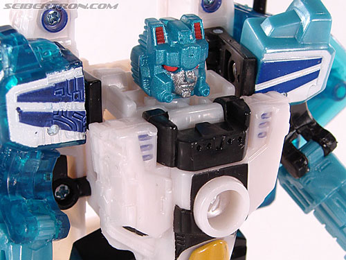 Transformers Convention & Club Exclusives Leozack (Image #52 of 106)