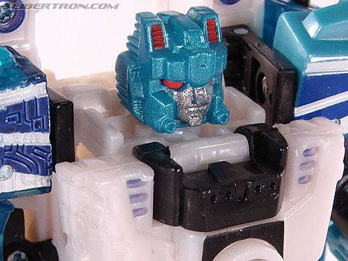Transformers Convention & Club Exclusives Leozack (Image #53 of 106)