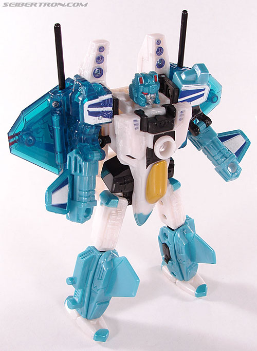Transformers Convention & Club Exclusives Leozack (Image #54 of 106)