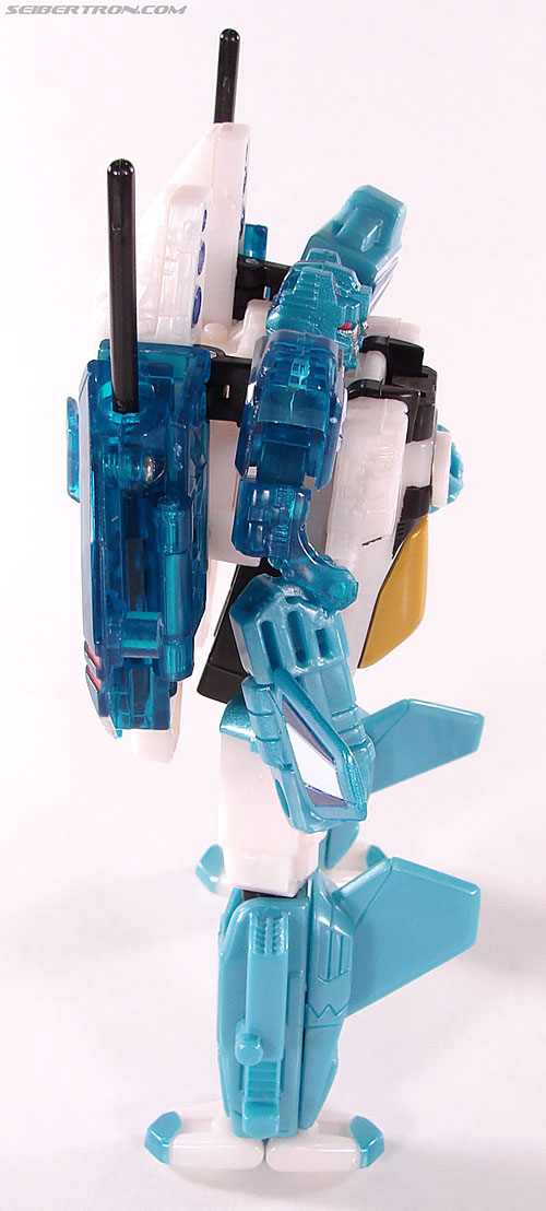 Transformers Convention & Club Exclusives Leozack (Image #55 of 106)