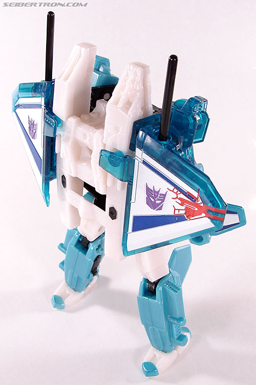Transformers Convention & Club Exclusives Leozack (Image #56 of 106)