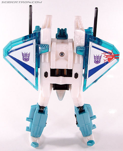 Transformers Convention & Club Exclusives Leozack (Image #57 of 106)