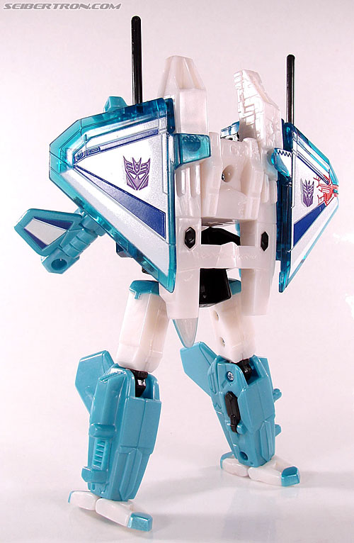 Transformers Convention & Club Exclusives Leozack (Image #58 of 106)