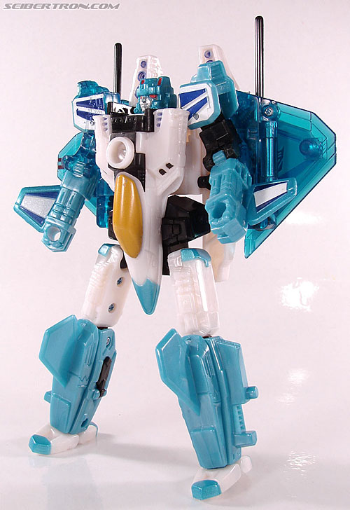Transformers Convention & Club Exclusives Leozack (Image #60 of 106)