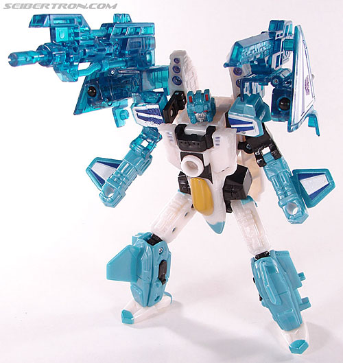 Transformers Convention & Club Exclusives Leozack (Image #62 of 106)