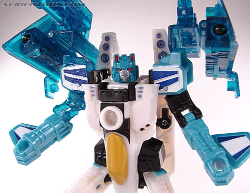Transformers Convention & Club Exclusives Leozack (Image #65 of 106)